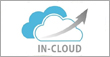 logo incloud new