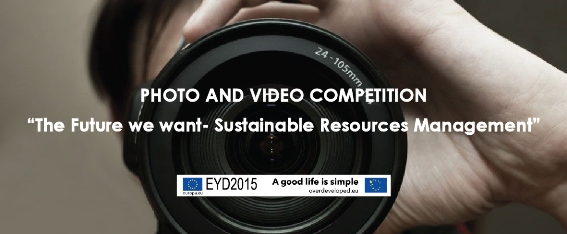 banner EYD2015 PHOTO AND VIDEO 01