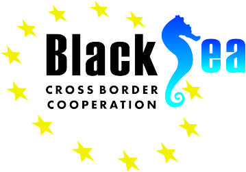 logo black Sea