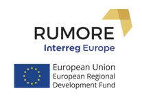 RUMORE INTERREG
