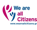 LOGOS We_are_all_Citizens