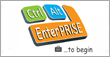 logo ctrl alt enterprise