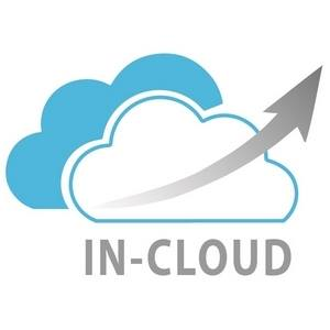 logo incloud